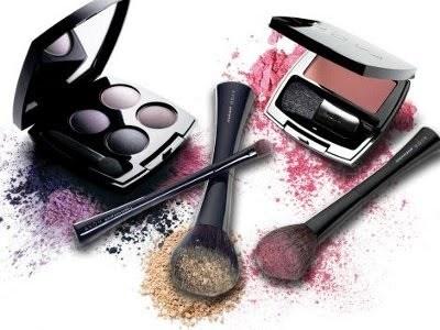 Resultado de imagen para reciclar maquillaje