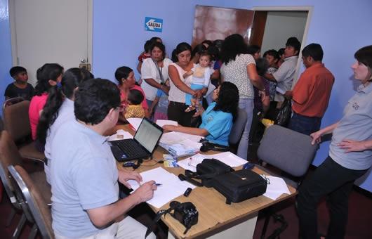 Indecopi identifica 32 presuntas barreras burocráticas del Digemid en sectores salud y cosmética